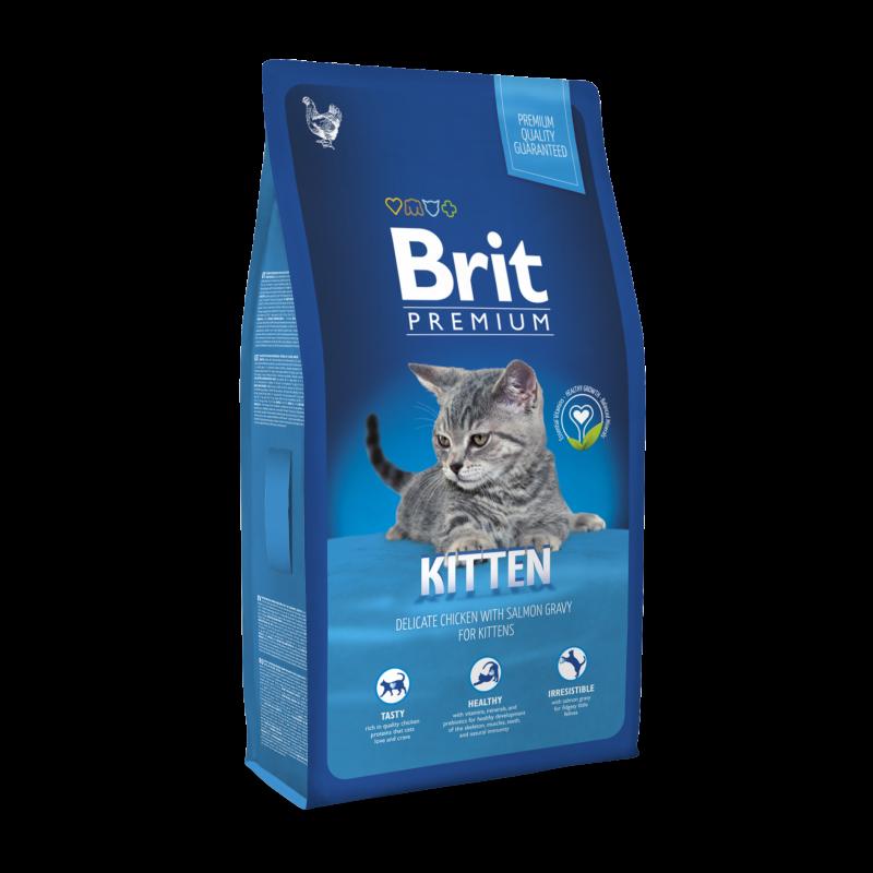 BPC 8kg_kitten_flip