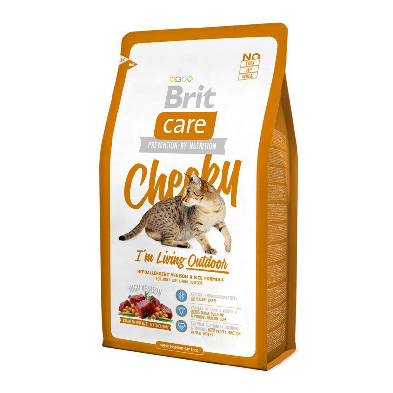Brit-Care-Cat-Cheeky-I-am-Living-Outdoor