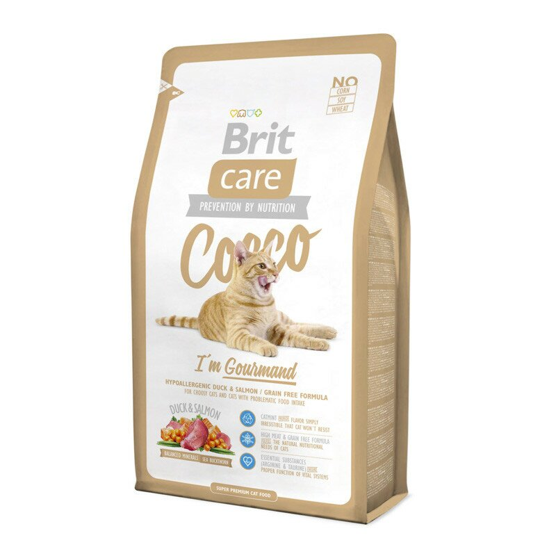 Brit-Care-Cat-Cocco-I-am-Gourmand