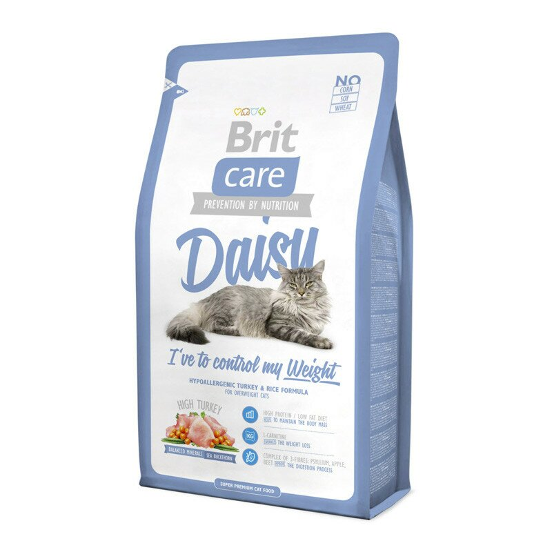 Brit-Care-Cat-Daisy-I-have-to-control-my-Weight