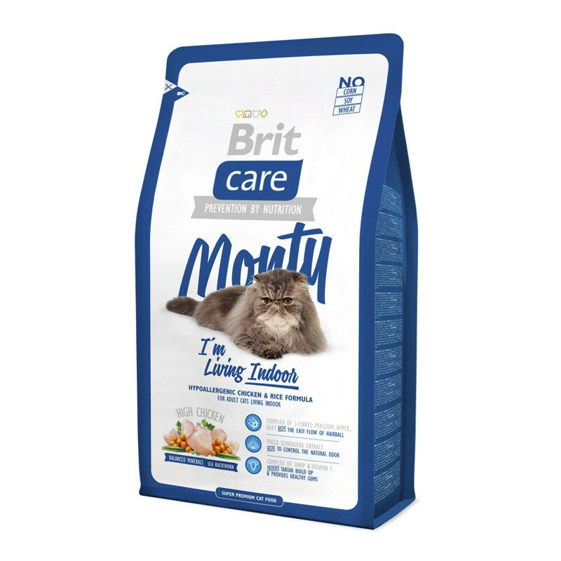 Brit-Care-Cat-Monty-I-am-Living-Indoor