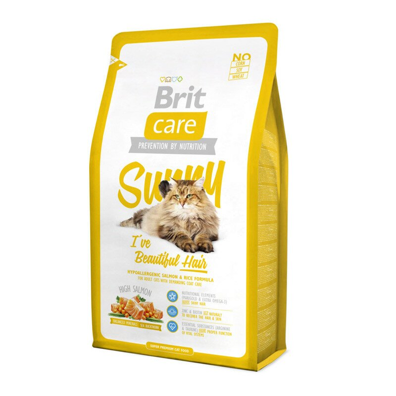 Brit-Care-Cat-Sunny-I-have-Beautiful-Hair