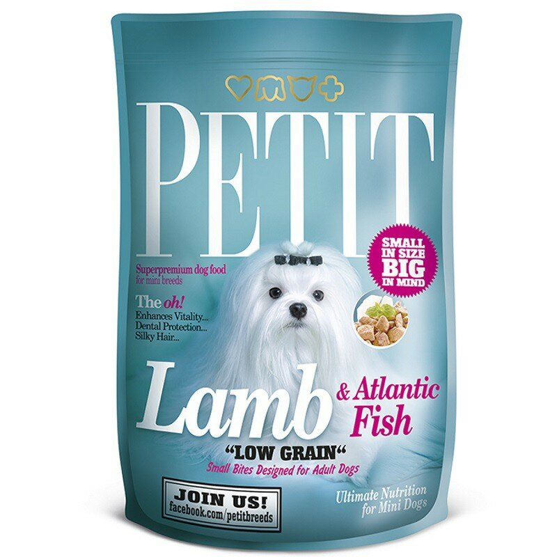 Petit-Adult-lamb-fish