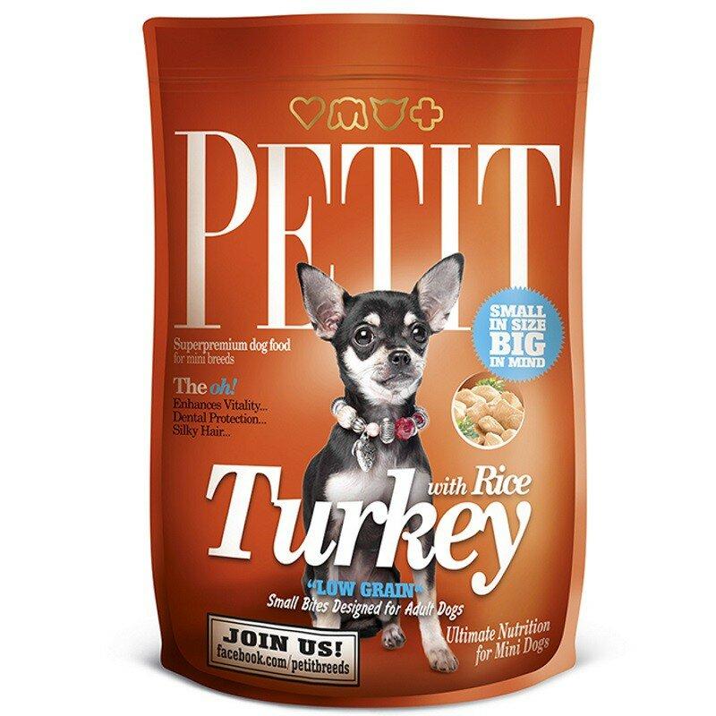 Petit-Adult-turkey