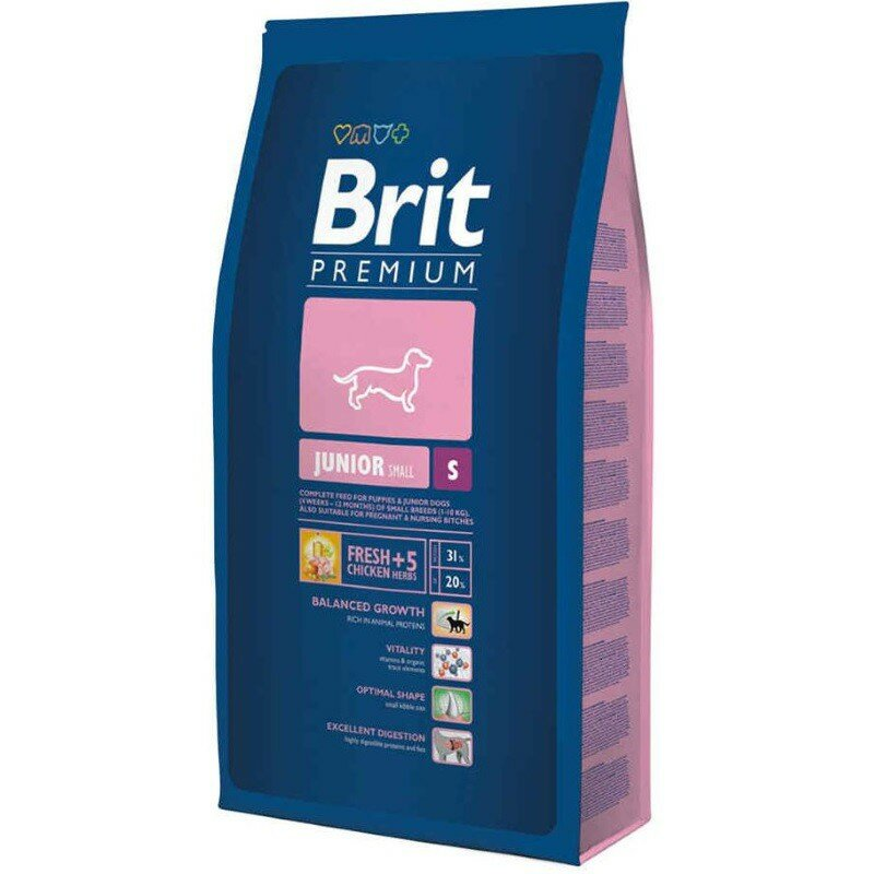 Brit-Premium-Junior-S