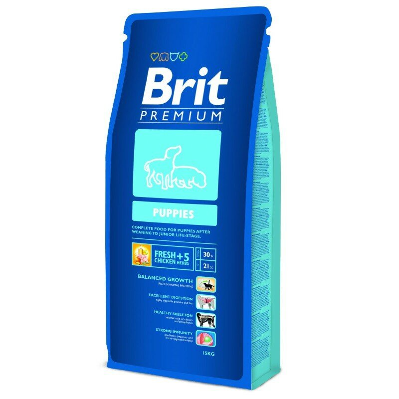 Brit-Premium-Puppies