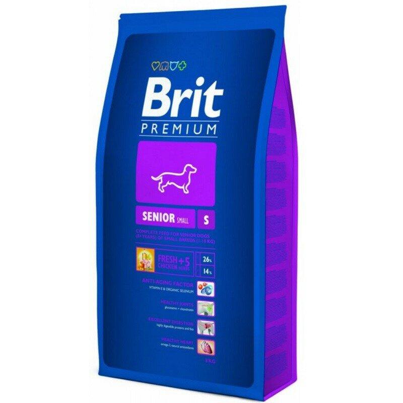 Brit-Premium-Senior-S