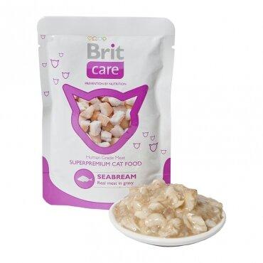brit-care-pouch-okun-2