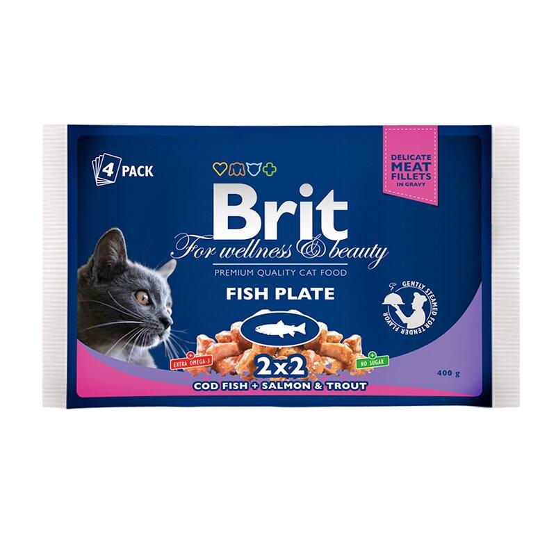 brit-prem-pouch-fish-plate