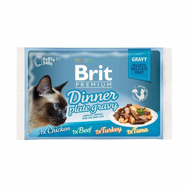Brit-Premium-dinner-gravy-340