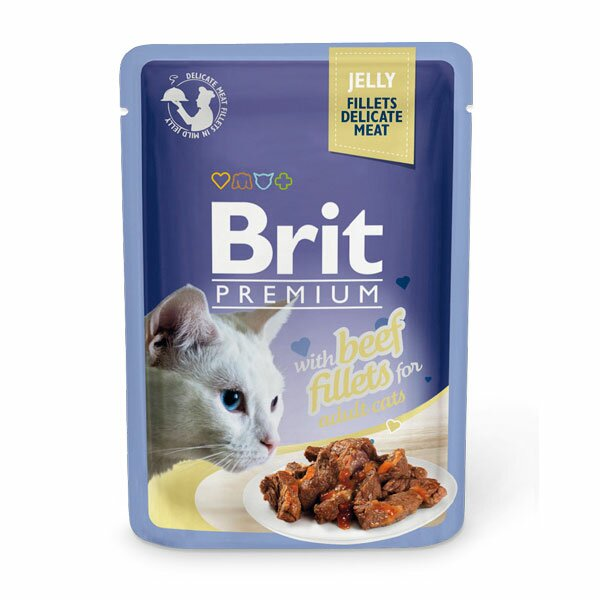 brit-premium-beef-fillet-jelly