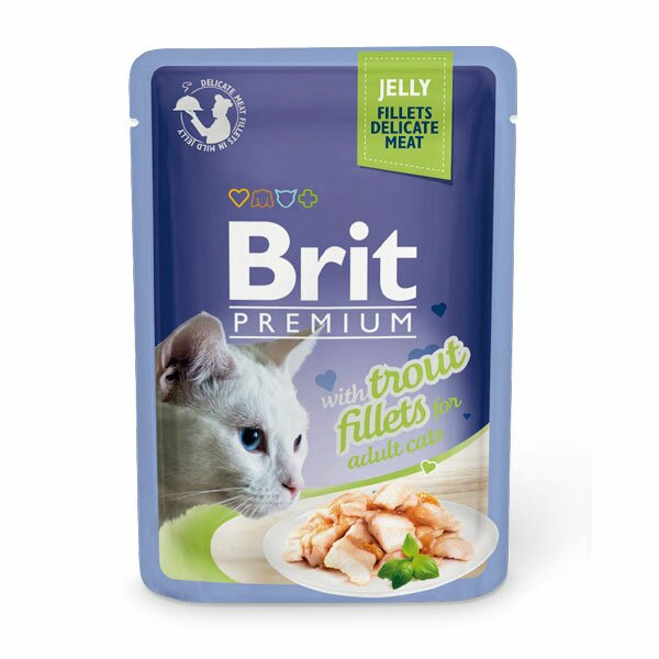 brit-premium-forel-jelly