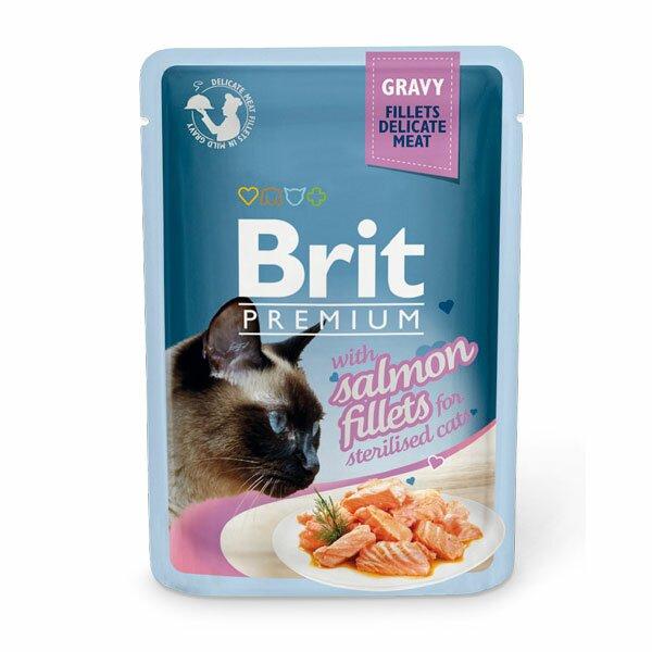 brit-premium-salmon-gravy