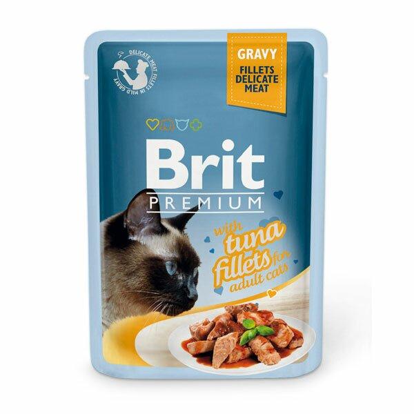 brit-premium-tuna-gravy