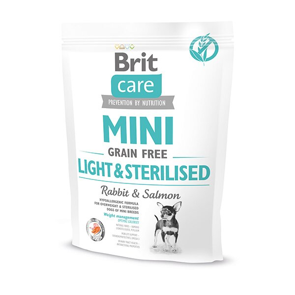 BC_mini_Light_3D_400g