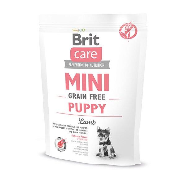 BC_mini_Puppy_3D_400g
