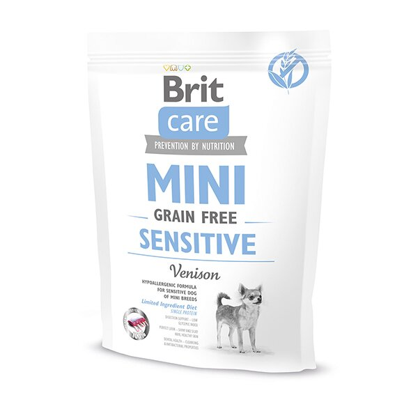 BC_mini_Sensitive_3D_400g